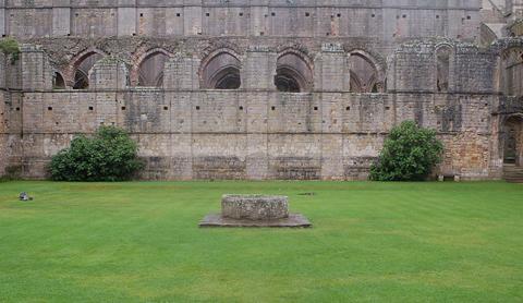 ファウンテンズ修道院の画像 p1_23