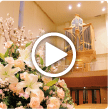 動画で紹介する<br />恵泉女学園大学
